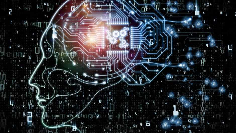 Machine Learning: Comment une machine apprend-t-elle ?