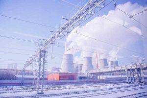 Les centrales thermiques: définition, types, avantages et principe