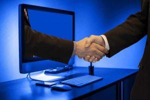 Fidélité et Social commerce: satisfaction, sécurité, achat