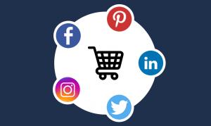 Quelle est l'influence du S-commerce sur la fidélité sur Facebook ?