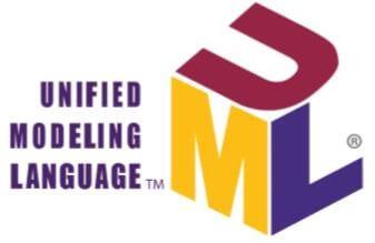 logo d'UML